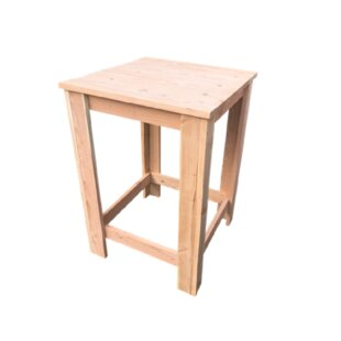 Finn Douglas Bar Table Image