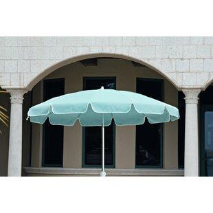 Telescope Casual 7.5' Drape Umbrella