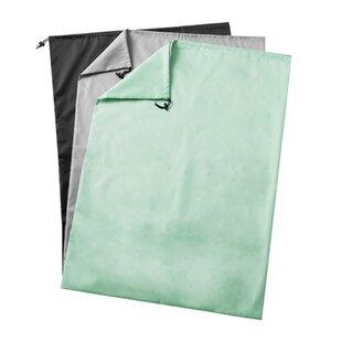 Price Check College Storage Super Jumbo Laundry Bag By Rebrilliant
