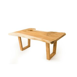 Julia Solid Wood Dining Table