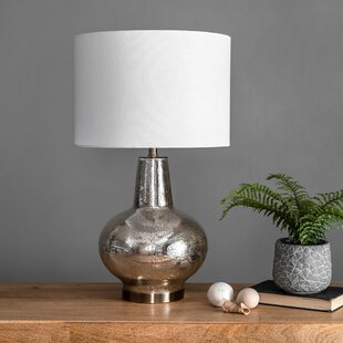Auguste 28 Table Lamp