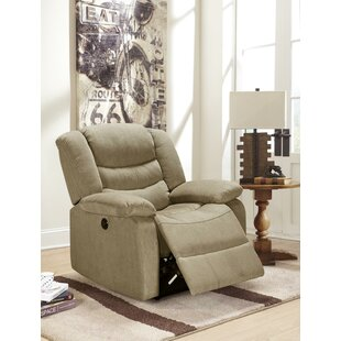 Yajaira Power Recliner