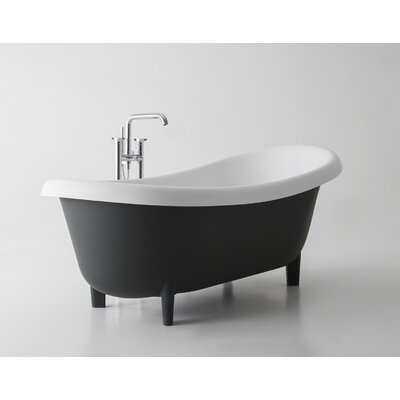 Find The Perfect 69 73 Inches Freestanding Tub Bathtubs