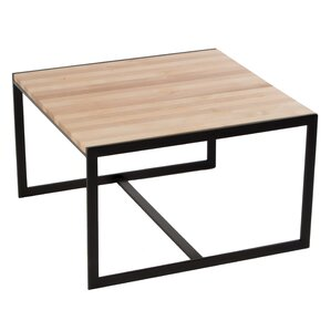 Ansted Coffee Table by Ste..