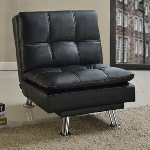 Convertible Chair by Best Quality Furniture