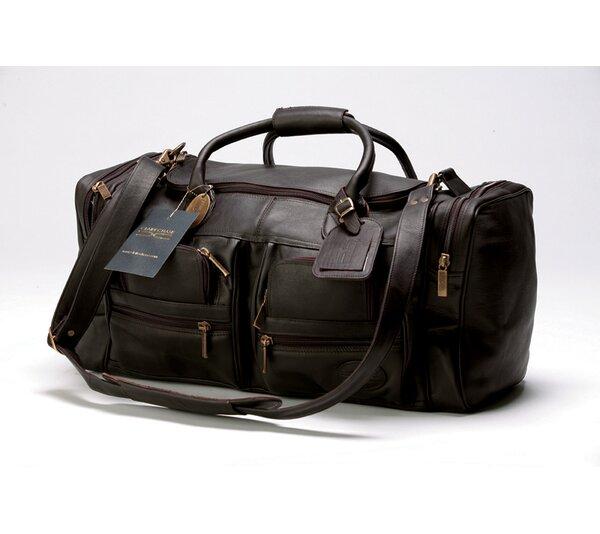 0b24b6a45 Small Padded Bag   Wayfair