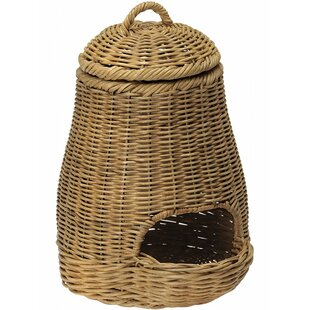 Charmant Wicker Potato   Fruit And Vegetable Storage Basket