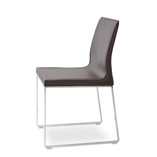 sohoConcept Polo Side Chair