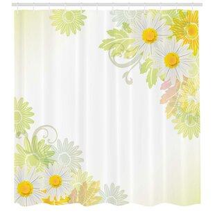 Indian Print Shower Curtain Wayfair