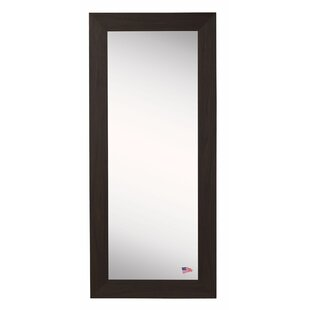 Read Reviews Body Accent Mirror By Latitude Run