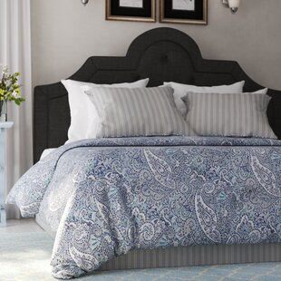 Rodgers 4 Piece Comforter Set