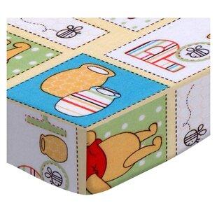 Literie pour bébé: Pièce - Draps | Wayfair.ca