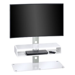 Bierce TV Stand For TVs For Up To 55