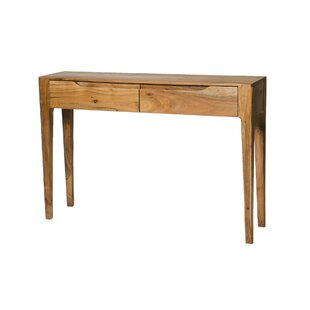 Karissa Console Table By Union Rustic