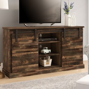 Laurel Foundry Modern Farmhouse Castres TV Stand for TVs up to 65
