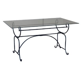 Penarth Console Table By Rosalind Wheeler
