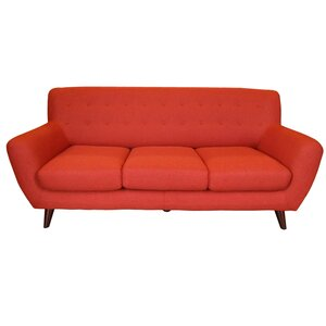 Conor Sofa by George Oliver