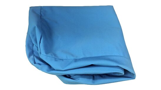 yogibo zoola support bean bag cover wayfair