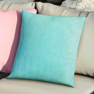 Smithville Outdoor Cushion Cover By Mikado Living