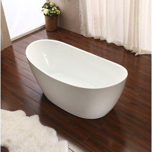 Streamline Bath 59