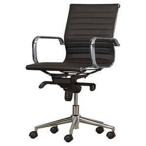 office chairs | joss & main