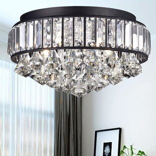 Bedroom Ceiling Lights Wayfair