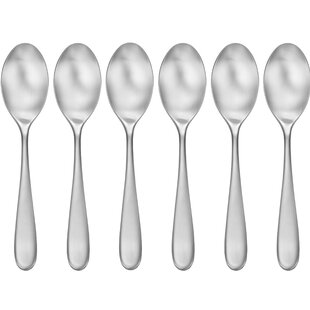 Issued 1828 Kirk Stieff Sterling Silver Baby Spoon in Repousse Qty 2