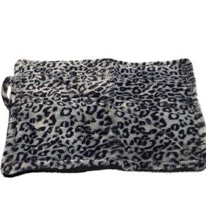 Thermal Cat Self Warming Pet Bed