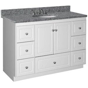 Bathroom Vanities Base Only bathroom vanities without tops you'll love