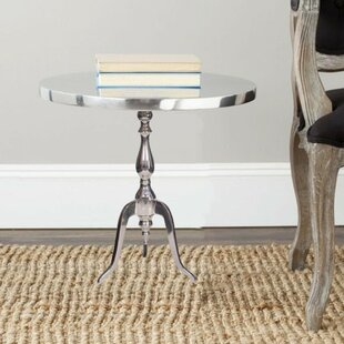 Inexpensive Mayfair Bistro Table By Willa Arlo Interiors