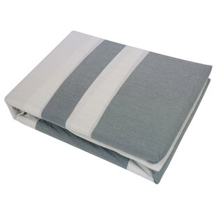 Linneman 100% Cotton Sheet Set