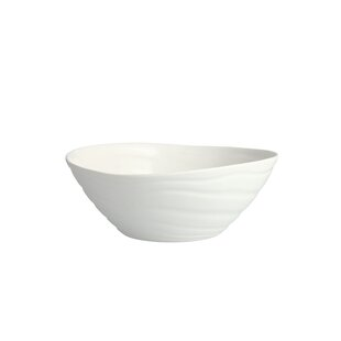 Cuccia Melamine Rice Bowl (Set of 12)