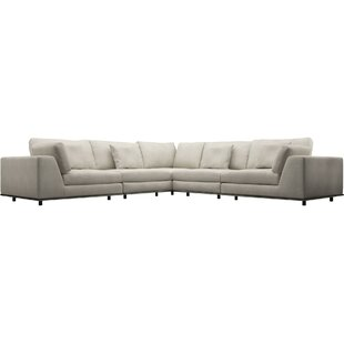 Syd Modular Sectional