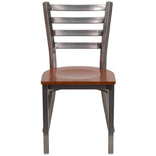 Lomonaco Dining Chair Winston Porter
