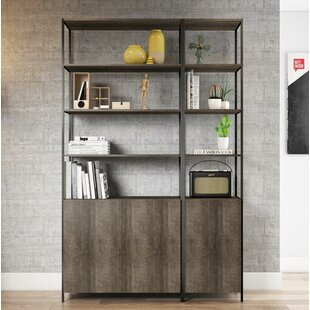 Blue Point Standard Bookcase Foundry Select