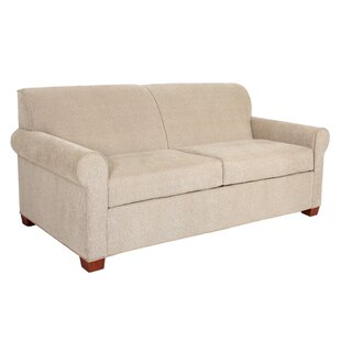 Finn Standard Sofa by Edgecombe Furniture Savings