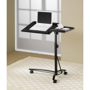 Laptop Desks Stands You Ll Love In