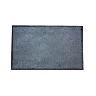 Winstone Doormat by Brambly Cottage