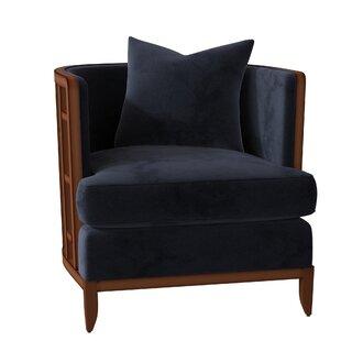 Lexington Ocean Club Abaco Chair