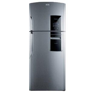 Summit Appliance | Wayfair