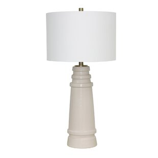 Vivaan 30 Table Lamp