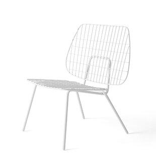 WM String Side Chair Set of 2