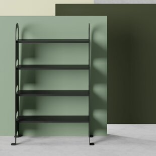Kang Bookcase By Ebern Designs