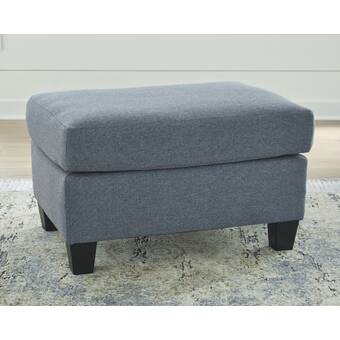 Gracie Oaks Hursey Cocktail Ottoman Wayfair