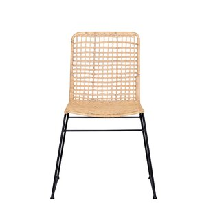 Review Gilead Dining Chair (Set Of 2)