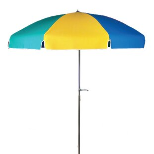 Frankford Umbrellas 7.5&#x..