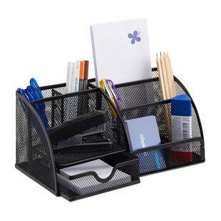 Desk Organiser By Symple Stuff
