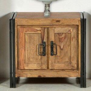 67 cm Waschbeckenunterschrank Panama von SIT Möbel