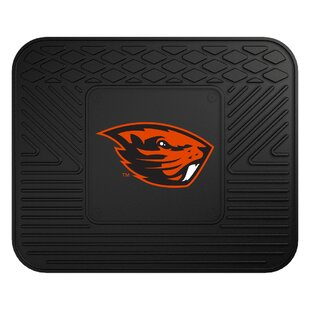 NCAA Oregon State University Kitchen Mat By FANMATS