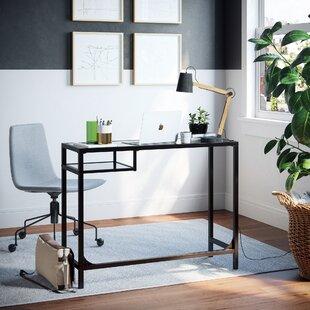Wrought Studio Langer Writing Desk
